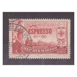 SAN MARINO 1923 -  ESPRESSO...