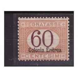 ERITREA  1926  -...