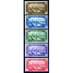 SOMALIA   1930 -  ISTITUTO...