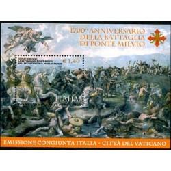 ITALIA 2012 1700°...