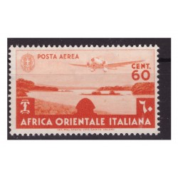 AOI - 1938 SOGGETTI VARI -...