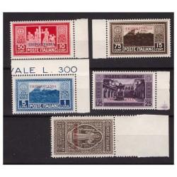 TRIPOLITANIA   1929  -...