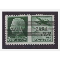 ZARA 1943 PROPAGANDA -...